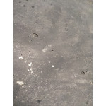 ARTDECOR-LITE Concrete Dark 240x120cm