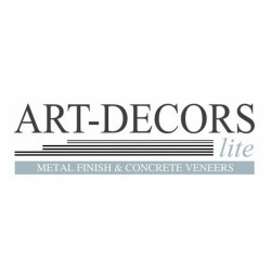 ART-DECORS-LITE