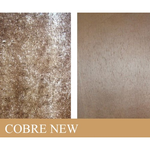 Cobre New Translucent ES